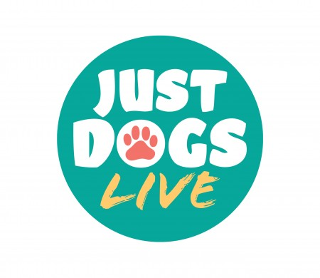 Just Dogs Live 2014