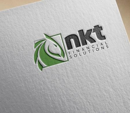 NKT rebrand